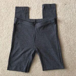 LOFT Pants - LOFT Leggings. Size S